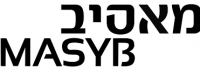 אינטרקום מאסיב, טכנאי אינטרקום מאסיב' תיקון masyb